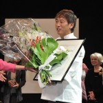 Japanese Chocolatier Crowned Best in the World